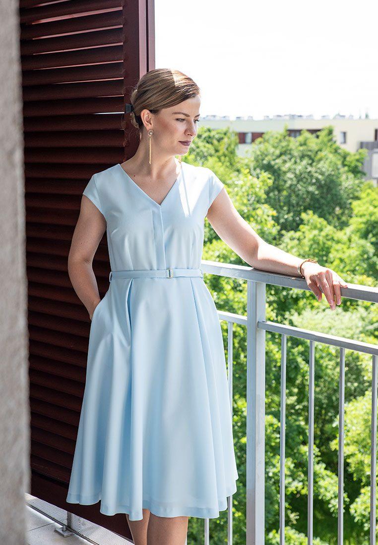 Grace-blue-01